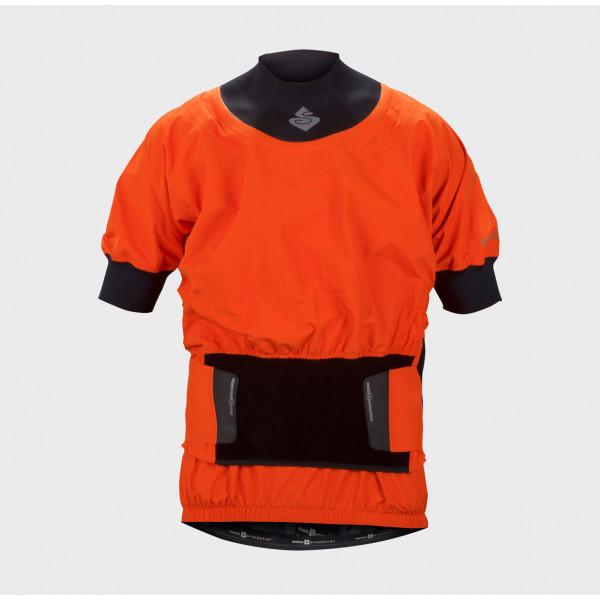 Куртка Swet Protection Sabrosa GORE-TEX® '18