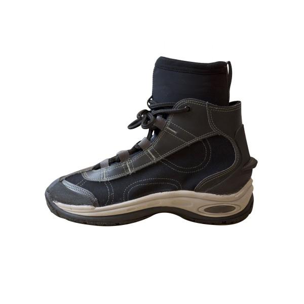 Ботинки Typhoon Rock Boot with Sock