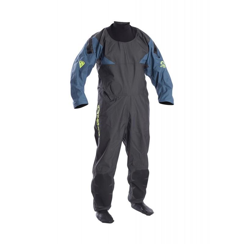 Сухий костюм Typhoon Hypercurve Drysuit