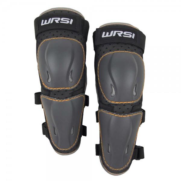 Защита локтей WRSI S-Turn Elbow Pads