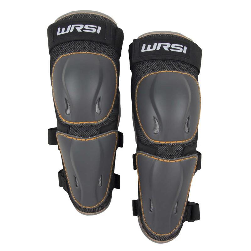 Захист ліктів WRSI S-Turn Elbow Pads