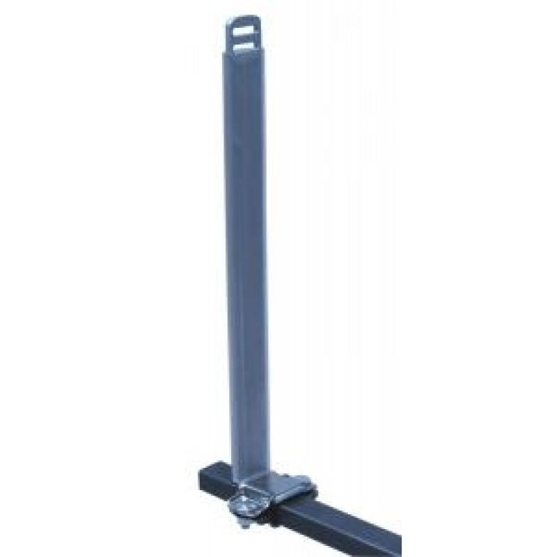 Стойка на багажник Eckla uprights