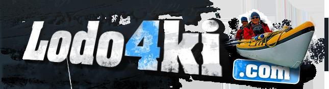 lodo4ki.com